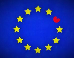 D66 Fryslân en Europa