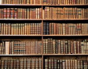 Cultuur, taal en onderwijs