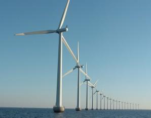 Duurzame schone energie