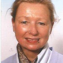 Baukje Boersma-Wijmenga