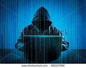 digitale beveiliging