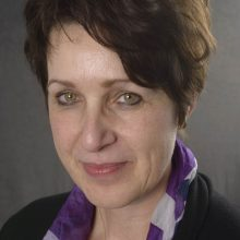 Leonie Wagenaar