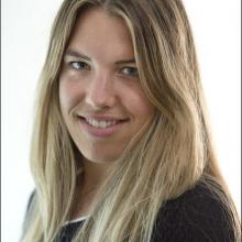 Nicky Kruizinga-Hylkema