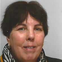 Edith Zanen